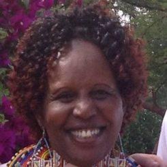 Mama-Shiela